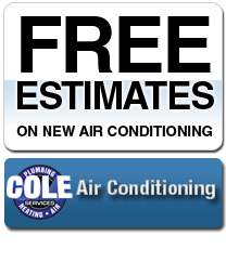West Covina Heating Prices